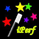 Magic Iperf